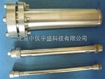 液相空柱管/液相色谱柱空柱管