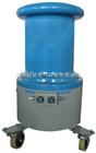 水內冷發電機通水直流耐壓試驗裝置
