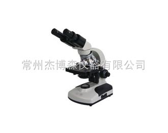 XSP-4C生物显微镜