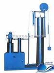 电石发气量测定装置