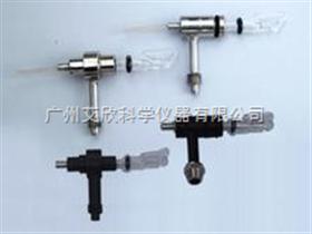 岛津AA-6200雾化器(206-50226-91)