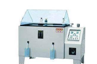 模拟环境试验箱90型,SD-90盐雾中性试验机,宁波盐雾试验箱价格