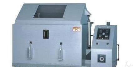 SD-120盐雾试验箱,120型中性盐雾试验机.宁波盐雾腐蚀试验机*