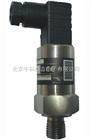 YK-810压缩机专用压力传感器