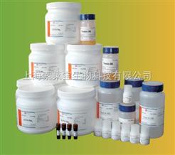 A5284-1 8-Azaguanine(原装) 8-氮杂鸟嘌呤