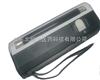 产品货号: wi79038白癜伍德灯/白斑检测仪器 产品货号: wi79038特价促销!!
