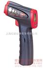 优利德红外线测温枪|UT300A|红外测温仪