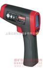 优利德红外线测温枪|UT302D|优利德红外线测温仪