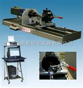 HY-2000NM上海螺栓拉扭试验机,上海螺栓拉扭试验机价格,螺栓拉扭试验机厂家