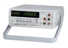 GDM-8246臺灣固緯臺式萬用表