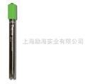 綠色電極和專業型pH電極—美國ORION