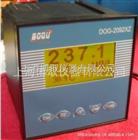 中文在线溶氧仪DO仪