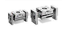 SMC,SMC ,SMC气缸,SMC电磁阀MHL2-10D