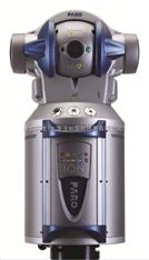 FARO激光跟踪仪FARO ION