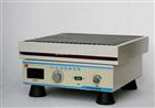 HY-5A回旋振荡器