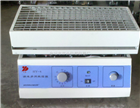 HY-4A数显调速多用振荡器