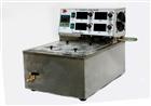 DK-20超级恒温水浴磁力搅拌器
