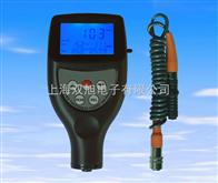 CM-8856CM8856一体化涂层测量仪