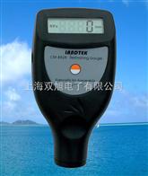 CM8828CM-8828汽车油膜测厚仪【CM8828价格】
