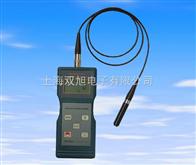 CM8821CM-8821涂料厚度测量仪
