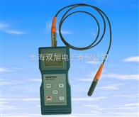 CM8820CM-8820膜厚测试仪