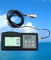 VM-6360VM6360机械振动分析仪