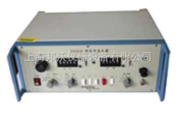 HS5558猝發音發生器