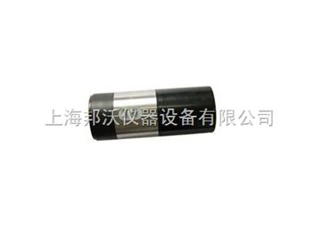 HS6021聲級校準器