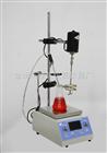 HJ-5A多功能恒温磁力搅拌器