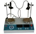 HJ-2A数显多头恒温磁力搅拌器