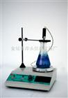 85-2B恒温测速磁力搅拌器