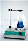 79-1磁力加热搅拌器