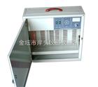 JJ-A便攜式二聯電動攪拌器