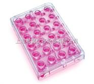 Millicell 24孔细胞培养板