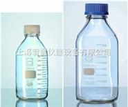 DURAN Premium Bottle