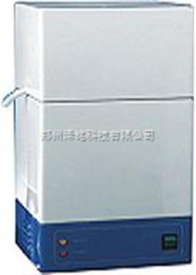 HWP-5蒸馏水器   制药蒸馏水器   实验室蒸馏水器