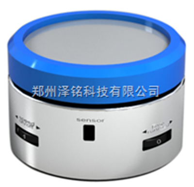 HIT系列食品行业布菌器  卫生监测布菌器  水质分析布菌器