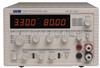 直流电子负载LD300 英国TTI