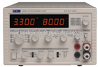 英國TTI直流電子負載LD300 停產用LD400代替