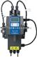 在线浊度分析仪Turb 2000