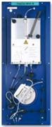 氨氮模块OA110