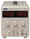 直流穩壓電源EX1810R 英國TTi