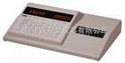 供應英國TTiLCR400 數字電橋