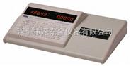 供应英国TTiLCR400 数字电桥