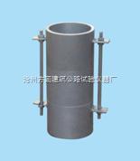 标准KY-6型自密实混凝土沉降趋向性检测筒