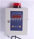 BF800壁掛式一氧化碳檢測儀
