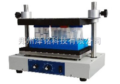 HMV系列多管混合器  化工多管混合器   生物多管混合器