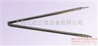 瓦斯杖|瓦斯手杖|煤矿瓦斯手杖