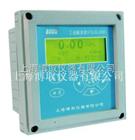 酸碱浓度计,工业酸碱浓度计、酸碱浓度检测仪
