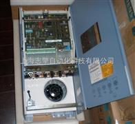 西门子6RA24无显示维修,励磁故障维修,报警故障代码F005维修